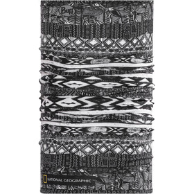 Buff High UV Lizenz Tube National Geographic Thabo Grey